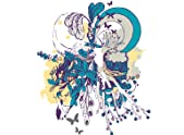 Blueterfly