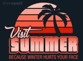Visit Summer