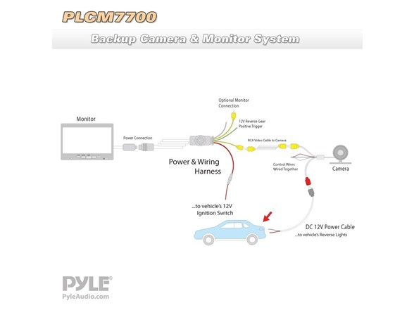 Pyle plcm7700 wiring diagram trusted wiring diagrams pyle 7 window mount monitor camera apc wiring diagram pyle plcm7700 wiring diagram cheapraybanclubmaster Images