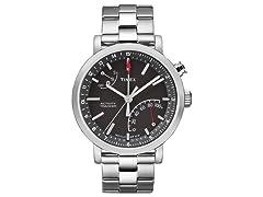 Timex Metropolitan+ Activity Tracker