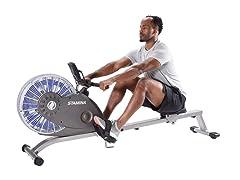 Stamina ATS Air Rower 1406