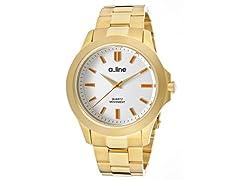 a_line Women's Watch