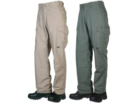 Tru-Spec Men's Tactical Pants
