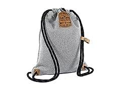 LOCTOTE Flak Sack II Theft Resistant Bag
