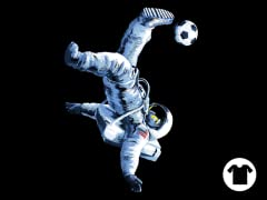 ?Buzz Aldrin? Always Sounded Like a Sports Name