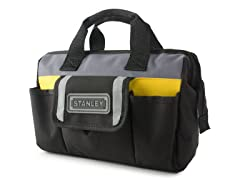 Stanley 12-Inch Toolbag