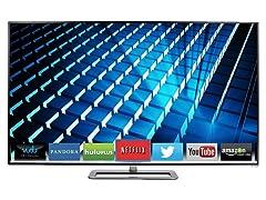"VIZIO 60"" 1080p FullArray LED Smart HDTV"