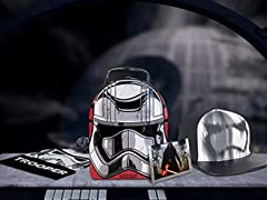 Star Wars Accessories!