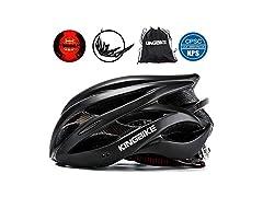 Kingbike Bike Helmet Men Women Bicycle Adult Cycling