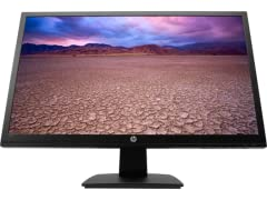 "HP 27o 27"" TN LED Monitor"