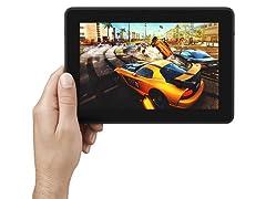 """Kindle Fire HDX 7"""" 16GB Wi-Fi Tablet"""