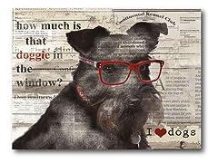 Cool Pup II