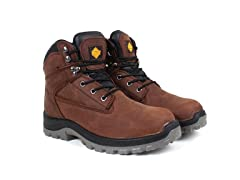 Bonanza Men's Work Boots