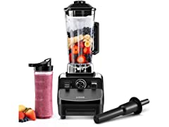 COSORI Heavy Duty Professional Blender