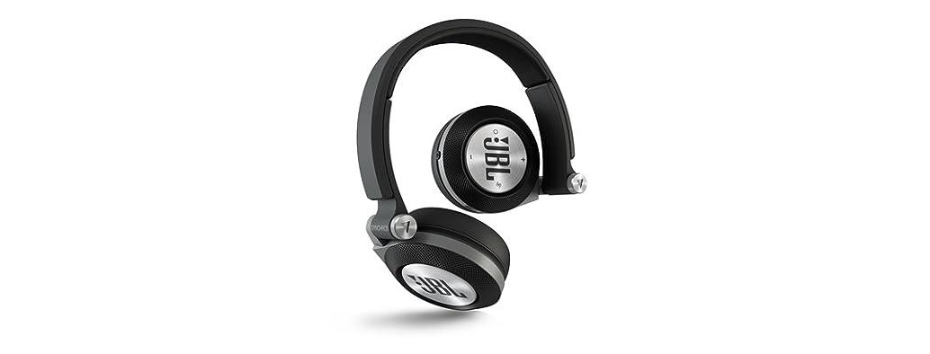 JBL Synchros On-Ear Bluetooth Stereo Headphones