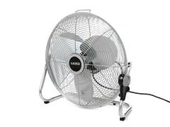 "Lasko 20"" High Velocity Floor Fan"