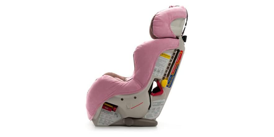 the first years true fit convertible car seat kids toys. Black Bedroom Furniture Sets. Home Design Ideas