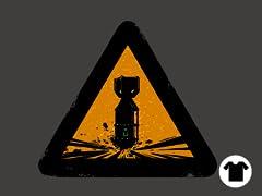 Uranium: 92 Protons of Boom
