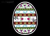 Dia de los Huevos