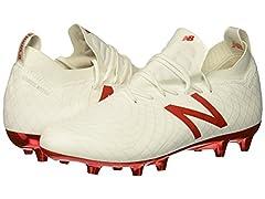 New Balance Men's Tekela 1.0 Pro FG Soccer Shoe