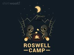 Roswell Camp