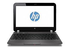 "HP Essential 3125 11.6"" Notebook"