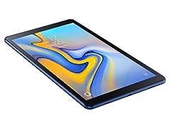 """Samsung Galaxy Tab A 10.5"""" 32GB Tablet"""