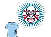 Sun of Kabuki