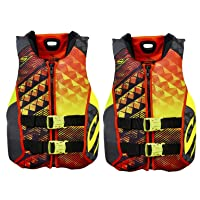 Deals on 2-Pack Stearns Hydroprene Life Vest