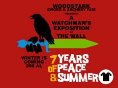 Woodstark