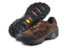 Patagonia P26 AC Men's Shoes