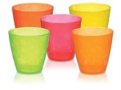 Munchkin 5 Multi Cups