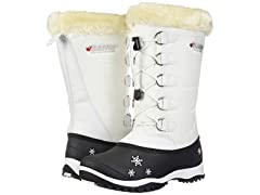 Baffin Kids' Emma Snow Boot