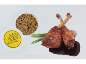 Bella Gourmet Duck Bundle