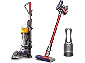 Dyson Favorites