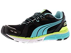 Puma  Women's FAAS 600 Running Shoes