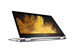 "HP EliteBook x360 1030-G2 13.3"" 512GB Notebook"