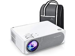 VANKYO Full HD Native 1080P Projector