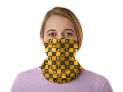 """""""The Loyal House"""" Winter Neck Gaiter"""
