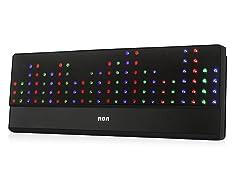 RCA Music Lightwall