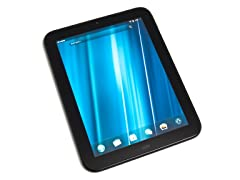 "HP 9.7"" 32GB WiFi Tablet"