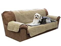 Furhaven Furniture Protectors-Choose Size/Color