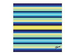 Fiesta Cool Stripe Trivet