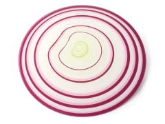 JosephJoseph Onion Worktop Saver