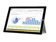 "Surface Pro 3 12"" Intel i5 256GB Tablet"