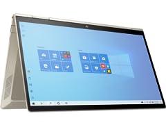 HP ENVY x360 Convertible 13m-bd0023dx