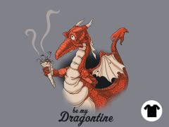 Dragontine's Day Remix