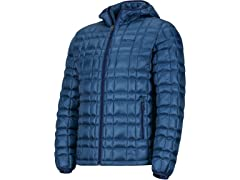 Marmot Men's Featherless Hoody
