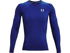 UA Men's HeatGear® Compression T-Shirt