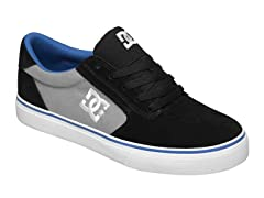 DC Men's Gatsby 2 Shoes (Sizes 9-11)